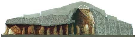 http://www.breizh.ru/megalites/images/kairn.jpg